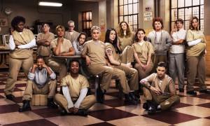 Orange is the New Black: renouvelé pour trois saisons