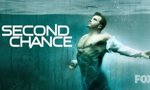 Second Chance (2016): pas pour Fox