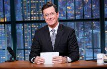 Talk-shows américains : invités de la semaine du 1er février 2016
