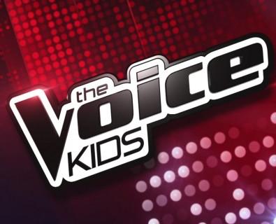 The Voice Kids: La Voix version jeunesse à TVA