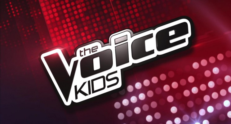 The Voice Kids: La Voix version jeunesse à TVA