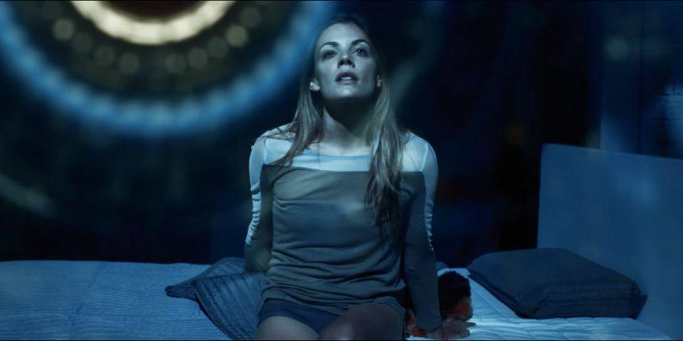 Half Life: première bande-annonce avec Dominic Monaghan