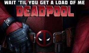 Deadpool : le personnage WTF du bestiaire Marvel qui ne fait ni dans la dentelle, ni dans la ouate de phoque!