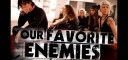 Your Favorite Enemies: Road Trip à New York avec le groupe