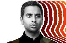Master of None: Netflix renouvelle la série à Aziz Ansari