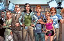 Vanessa Hudgens va jouer dans la sitcom Powerless