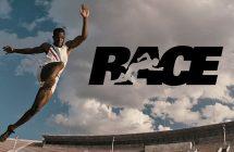Race ou comment 10 secondes de liberté s'obtiennent quand l'Éclair surpasse la vitesse de l'Hitler…