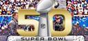 SUPER BOWL 50: RDS présente une couverture complète de l'événement