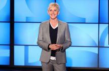 Talk-shows américains : invités de la semaine du 29 février 2016
