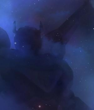 Voltron: Legendary Defender: une première affiche