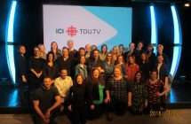 Nouvelles productions gratuites sur ICI TOU.TV