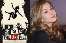 The Red Pill: le film que les féministes veulent bloquer