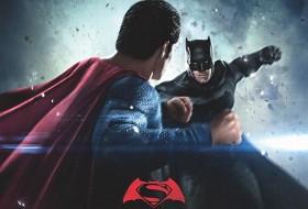 Batman v Superman: Dawn of Justice ou en quoi ce choc des titans est-il un tantinet choquant?