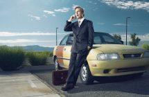 Une saison 3 pour Better Call Saul