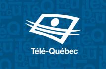 Conseils de famille: Une nouvelle comédie à Télé-Québec