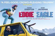 Eddie the Eagle ou pourquoi NE PAS séparer le bon grain de l'ivraie avant de récolter les honneurs?