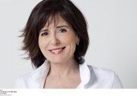 di Stasio: le retour de Josée di Stasio à Télé-Québec