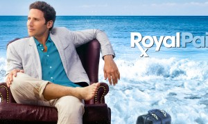 Royal Pains: USA confirme la fin de Traitement royal