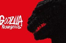 Godzilla Resurgence: une première bande-annonce officielle