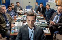 Le Bureau des Légendes saison 2: Un nouveau teaser