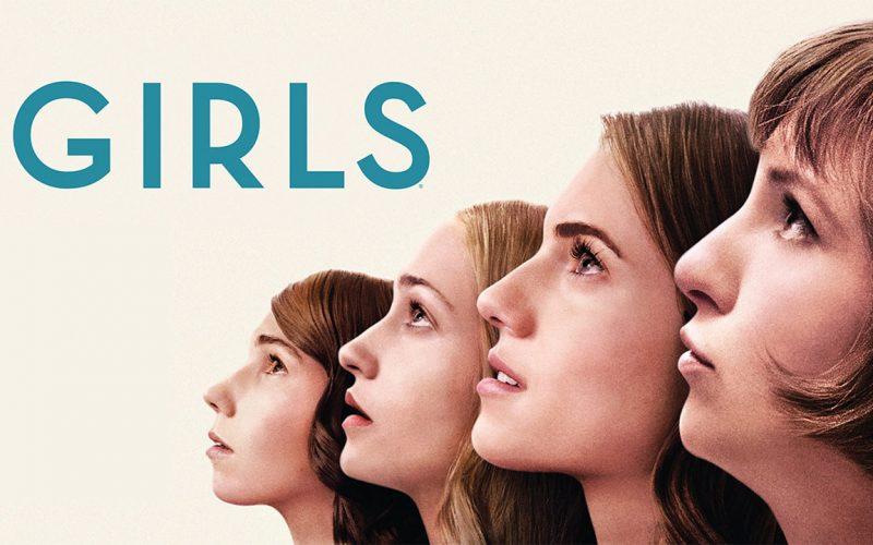 GIRLS: la saison 4 sur ARTV ce jeudi