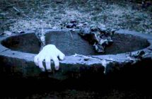 Sadako vs. Kayako: une nouvelle bande-annonce