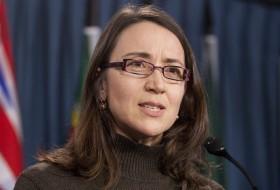Nathalie Provost à Tout le monde en parle: vérification des faits
