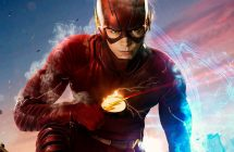 addikTV : les nouveautés Flash et Spotless ce printemps