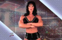 WWE: Chyna (Joanie Laurer) est morte