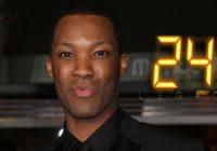 24: Legacy: un reboot de 24 sans Jack Bauer?