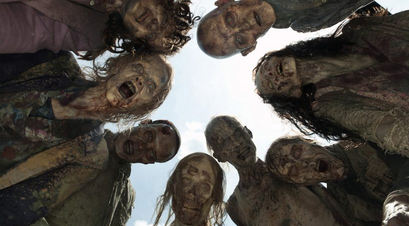 Une saison 3 pour Fear the Walking Dead