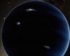 Planet Nine: une nouvelle planète qui pourrait détruire la Terre?