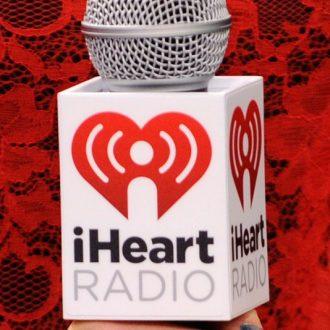VRAK va diffuser le iHeartRadio Much Music Video Awards