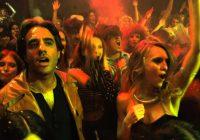 VINYLE: la série de Martin Scorsese à Super Écran