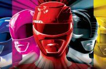 Power Rangers: Elizabeth Banks est Rita Repulsa