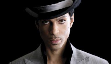 Prince retrouvé mort au studio Paisley Park