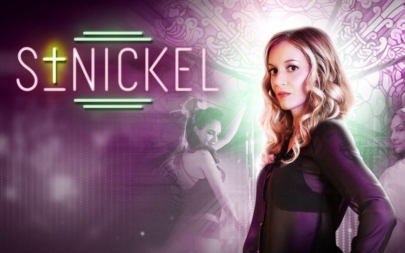 St-Nickel : les danseuses nues à l'honneur sur Unis TV