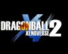 Dragon Ball Xenoverse 2: un premier teaser