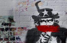 Une autre histoire de l'Amérique d'Oliver Stone à Planète +