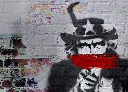 Une autre histoire de l'Amérique