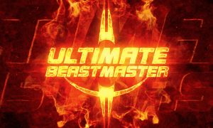 Ultimate Beastmaster: Sylvester Stallone produit pour Netflix
