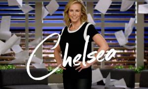 Chelsea: Netflix lance un talk-show diffusé dans le monde entier