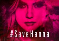 Pretty Little Liars saison 7: un premier trailer #SaveHanna