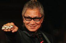 Festival Fantasia: Guillermo del Toro et Takashi Miike confirmés