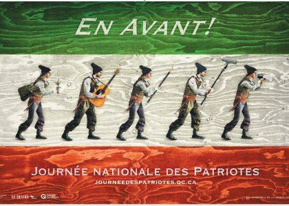 affiche-des-patriotes