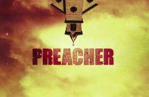 Preacher: 4 premières minutes explosives (vidéo)