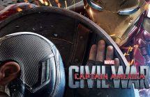 Captain America: Civil War – Critique du nouveau film Marvel