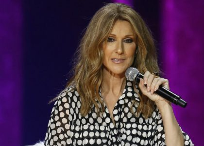 celine-dion-hosts-press-conference_16x9_WEB