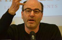 Alain Deneault chez Génération Nationale « Paradis fiscaux, enfer des peuples »