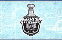La Finale de la Coupe Stanley à TVA Sports dès lundi